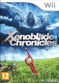 File:Xenoblade Chronicles.jpg