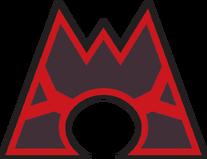 780px-Magma-logo
