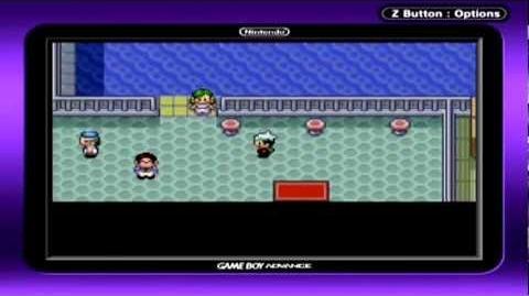 Pokémon Emerald - Episode 42