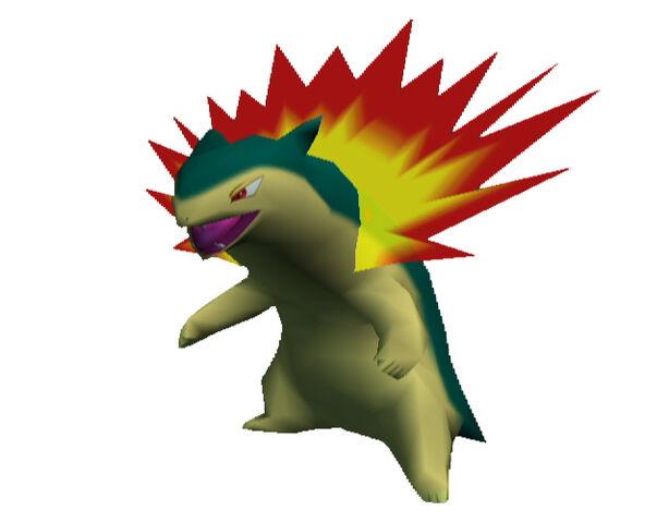 File:PokemonColosseum-Typhlosion.jpg