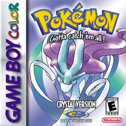 File:250px-Crystal EN boxart.png