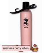 File:Mistress body lotion.jpg