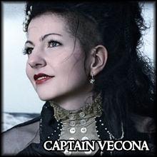 File:Vecona icon.png