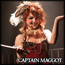 File:Maggot icon.png