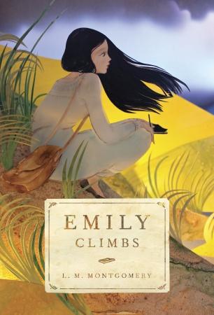 File:Emilyclimbs tundra2014.jpg