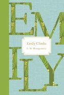 Emilyclimbs tundra hardcover