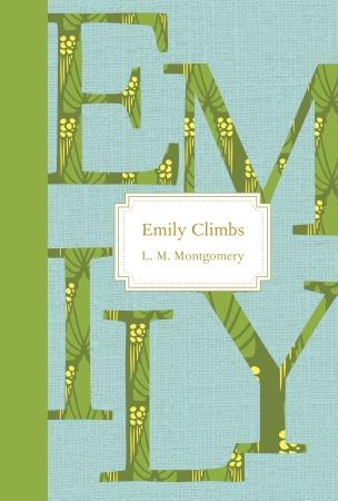 File:Emilyclimbs tundra hardcover.jpg