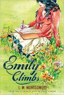 Emilyclimbssourcebooks