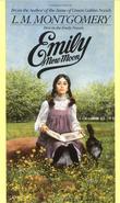 EmilyOfNewMoon