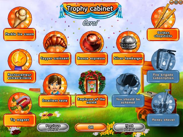 File:Trophy cabinet.png