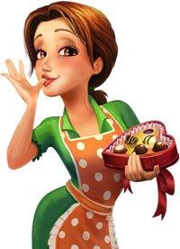 File:Chocolates.jpg