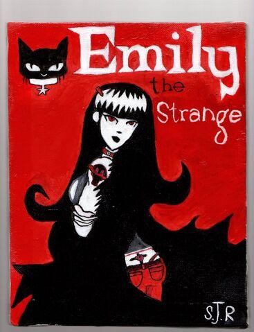 File:Emily the strange.jpg