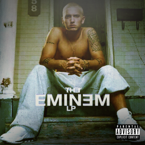 File:TheEminemLPcover.png