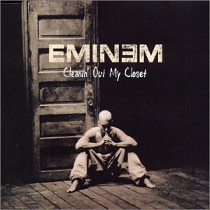 File:Eminem - Cleanin' Out My Closet CD cover.jpg