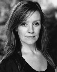 Zoe Henry