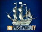 Westward Logo