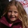 Amelia Spencer 2011
