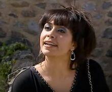 Sharma, Priya-2009-09-14