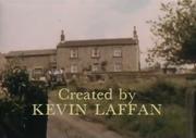 Emmie kev laffan 1973 titles