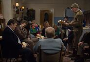 Ep1413-Amos,Alan,David,Mark,Pete,Rachel,Kate,Joe,Eric,Seth -1989-12-19
