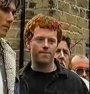 Emmie butch oct 1994