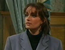 Dingle, Tina-1996-12-24