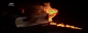 Vlcsnap-2012-04-01-16h02m25s3