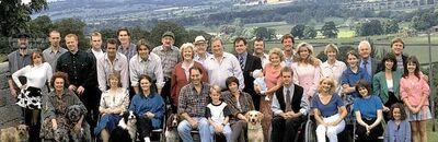 Cast1995