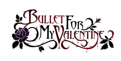 File:Bullet For My Valentine.small.jpg