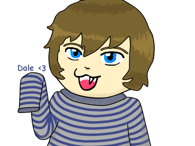 File:Dale chibi gray sweater.png
