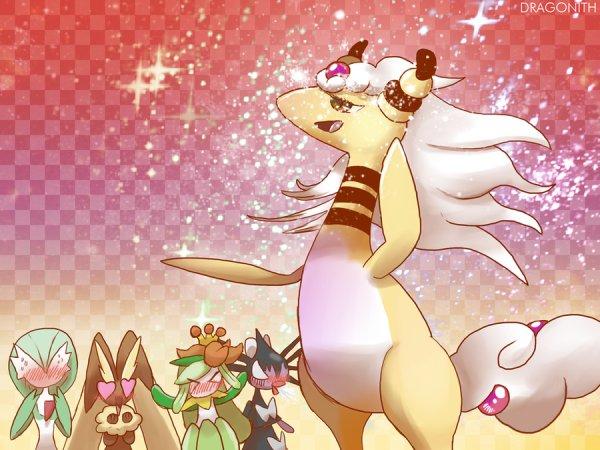 File:Pokemon-introduces-mega-evolution.jpg