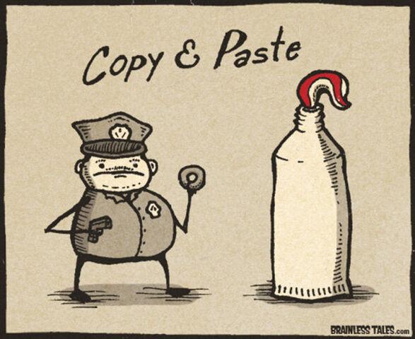 File:Cartoons silly 640 04.jpg