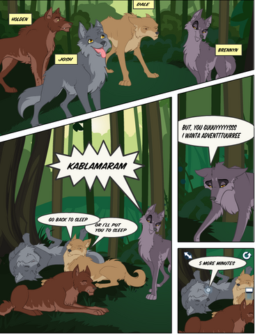 File:Wolf adventurers finished page.PNG