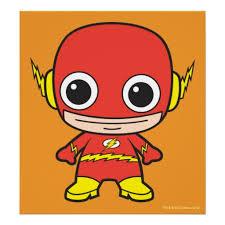 File:Flash.jpeg