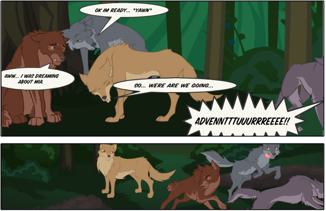 File:Wolf adventurers page 2.PNG