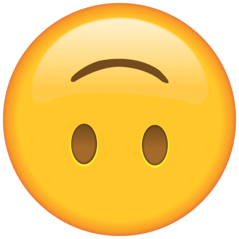 File:Upside-Down Face Emoji 4dbbbd80-eb60-4c91-9642-83368692e361 large.png