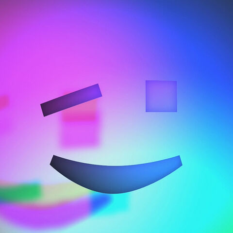 File:Wink with Multicolour Illumination and Shadows.jpg