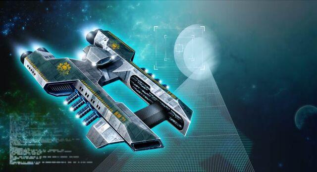 File:Landingspaceship.jpg