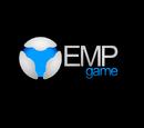 EMP game Wiki