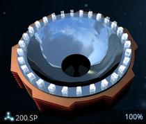 Spacenav1