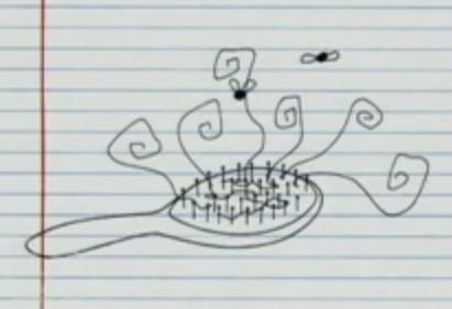 File:DoodleRF9.png
