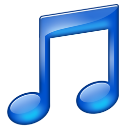 File:Musicicon.png