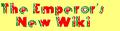 Thumbnail for version as of 09:13, November 20, 2013