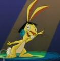 Kuzco as a rabbit.png