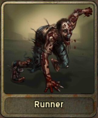 File:Runner2.jpg