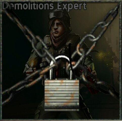 File:Demolitions Expert.jpg