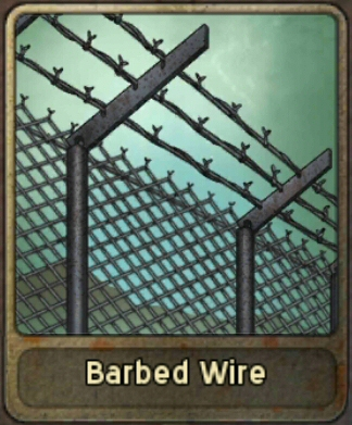 File:Barbed Wire2.jpg