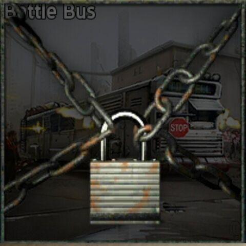 File:Battle Bus.jpg