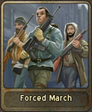 File:Forced March.jpg