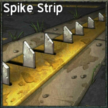 File:Spike Strip.jpg